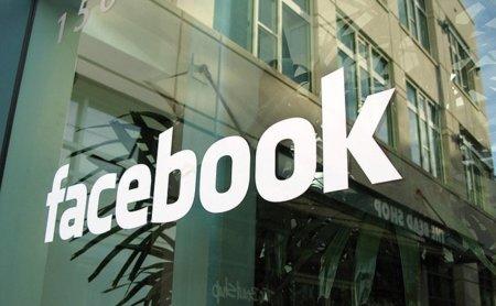 Facebook admite haber esparcido una campaña anti-Google a través de una agencia de prensa