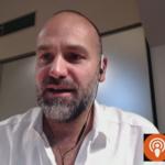Canonical no quiere prisas, y pide paciencia con la convergencia de Ubuntu entre móvil y PC