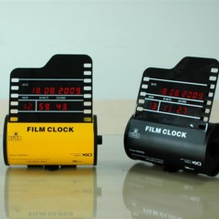 Foto 1 de 6 de la galería reloj-calendario-para-fotografos en Trendencias Lifestyle