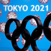 Rumores de cancelación y el ICO enrocado en que no: en qué punto se encuentran los JJOO de Tokio