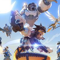Overwatch se podrá jugar gratis del 20 al 27 de noviembre