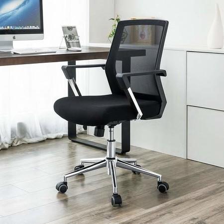 sillas despacho amazon mas vendidas
