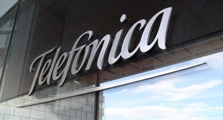 Sector de telecomunicaciones no ha cambiado a pesar de la reforma: Gil Díaz