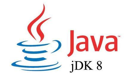 Java 8 se retrasa a 2014