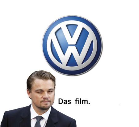 Dieselgate, la pelicula que Paramount y Leonardo DiCaprio podrían hacer realidad