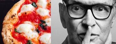 11 bandas sonoras épicas de Ennio Morricone que puedes escuchar para inspirarte mientras cocinas