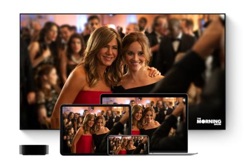Apple TV+ ya está disponible en México: precio, planes, catálogo, dispositivos compatibles y todo lo que necesitas saber