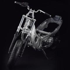 Foto 24 de 32 de la galería yamaha-t-max-2012-detalles en Motorpasion Moto