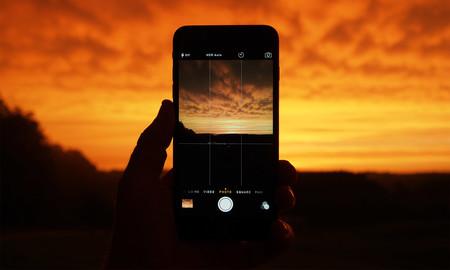 ¡Sonríe! 13 cursos gratis de fotografía online para aprender desde casa