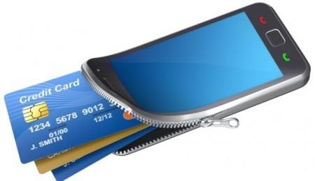 Microsoft Wallet muy cerca de llegar en forma de aplicación universal a Windows 10