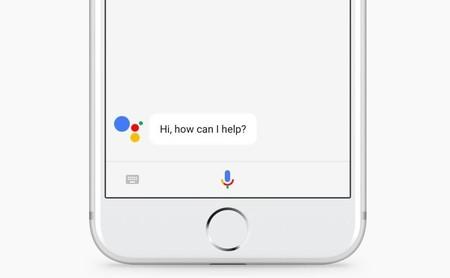 """""""Oye Siri abre Assistant"""": los asistentes virtuales empiezan a llevarse bien en el iPhone gracias a Atajos"""