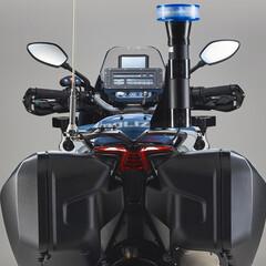 Foto 5 de 20 de la galería mv-agusta-turismo-veloce-800-lusso-scs-de-la-policia-de-milan en Motorpasion Moto