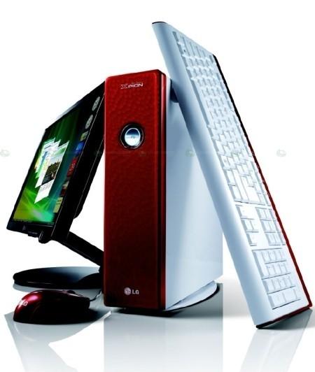 LG_XPION_A10_002.jpg