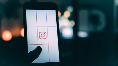 Esta cuenta de Instagram es un viaje al pasado de los famosos que nos llena de nostalgia