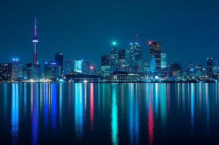 Las divergencias de la cumbre del G-20 en Toronto