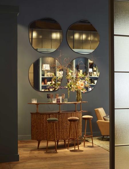 Zara Home By Ilq Bilbao 3
