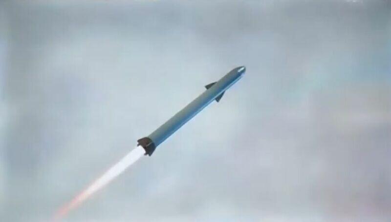 China muestra cómo planean hacer vuelos suborbitales: un cohete reusable similar a Starship y naves lanzadas con catapultas