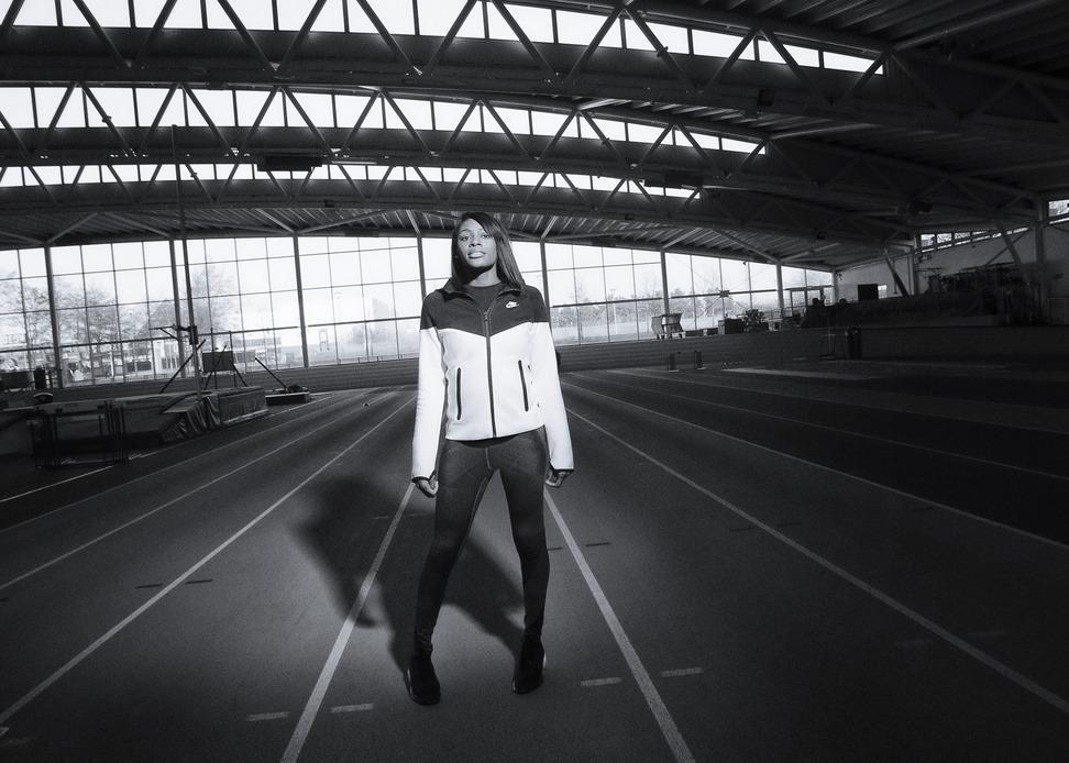 Foto de Nike Tech Pack 2014 (21/38)