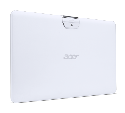 Foto de Acer Iconia One 10 (5/12)