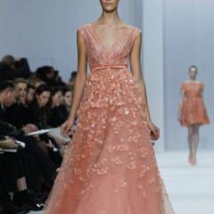 Foto 14 de 16 de la galería tendencias-primavera-verano-2012-el-rosa-manda-en-nuestro-armario en Trendencias