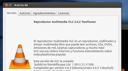 VLC 2.0.2, cada vez mejor: hola, gráficos Retina; adiós, caché de fuentes