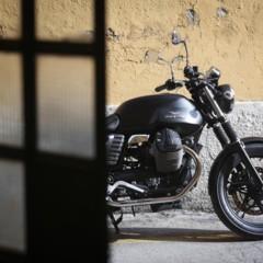 Foto 17 de 57 de la galería moto-guzzi-v7-stone en Motorpasion Moto