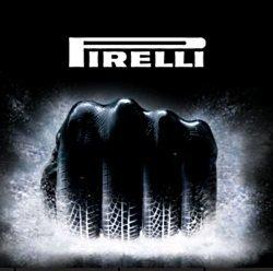 Pirelli apostará por el espectáculo en la Fórmula 1. El ejemplo a seguir será el GP de Canadá 2010