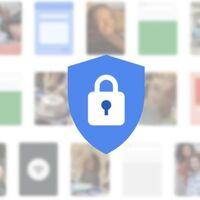 Google recompensa con cerca de 7 millones de dólares en 2020 a quienes han encontrado vulnerabilidades en sus productos