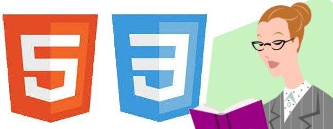Curso Gratuito HTML5
