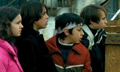 Balance de la IX edición del Festival de Cine Español de Málaga, 2006
