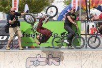 Festibike 2013: un evento para los amantes del mundo de la bici