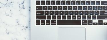 El mejor software gratuito para instalar en tu nuevo Mac