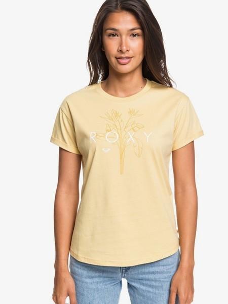 Epic Afternoon Camiseta Para Mujer