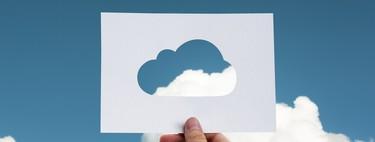 Google One vs OneDrive, iCloud, Amazon Drive, Dropbox, Mega y Box: quién ofrece más datos por menos