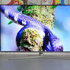 Foto 47 de 48 de la galería televisor-hisense-h50u7b-uled-4k-uhd en Xataka