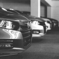 Las exportaciones de coches caen un 16% en el primer semestre de 2021, con Francia y Alemania como principales mercados