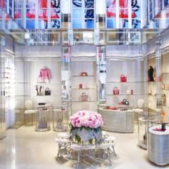 Foto 3 de 4 de la galería la-boutique-de-dior-en-tokyo-el-poder-de-la-tienda en Trendencias