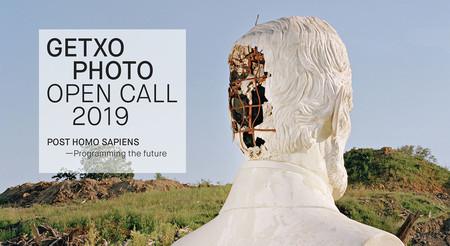 Aún puedes participar en el Festival GetxoPhoto 2019, cuyo leit motiv es 'Post Homo Sapiens. Programando el futuro'