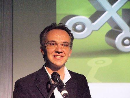 Pregunta al experto: Julio Alonso