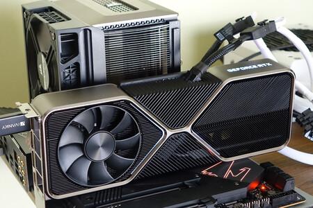 Nvidiartx3080tispecs