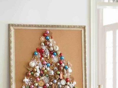 No solo moda: lo vamos a tener que titular 'No solo Navidad' porque no paramos de hablar de ella en este post