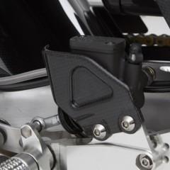 Foto 57 de 64 de la galería honda-rc213v-s-detalles en Motorpasion Moto