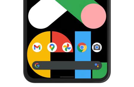 El Pixel 5a es el primer Pixel sin almacenamiento ilimitado de Google Fotos: pierde una de sus ventajas