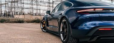 Qué coche eléctrico comprar en 2021, del Dacia Spring al Tesla Model X