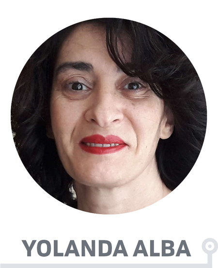 Yolanda2