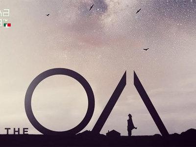 ButakaXataka™: The OA