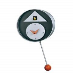 Foto 3 de 4 de la galería relojes-infantiles-progetti en Decoesfera