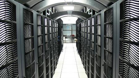 Servidor web o SaaS, ¿qué es más interesante para tu empresa?