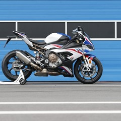 Foto 123 de 153 de la galería bmw-s-1000-rr-2019-prueba en Motorpasion Moto
