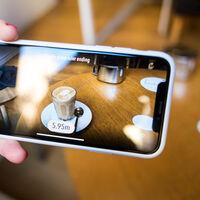 48 megapíxeles en el iPhone 14 y adiós al notch en el iPhone 15, según Kuo